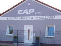 EAP-GmbH