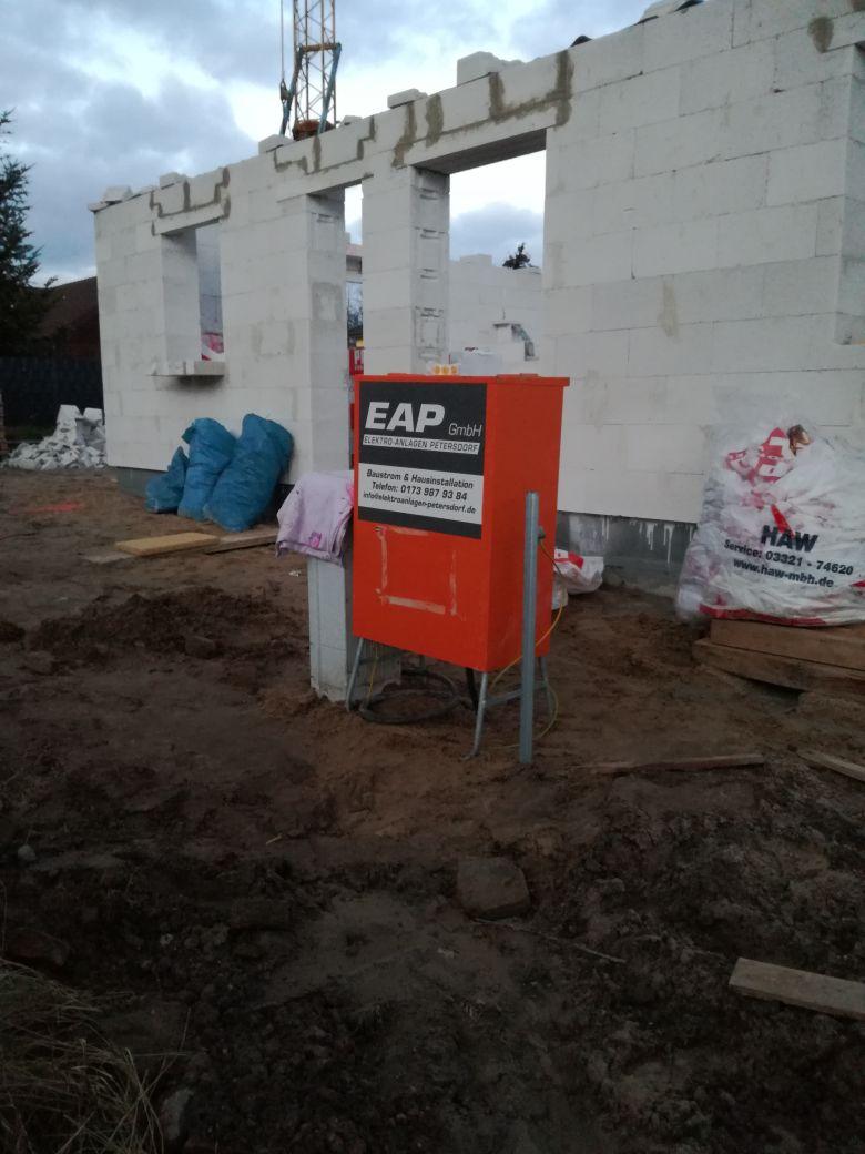 Baustromversorgungsysteme-Berlin