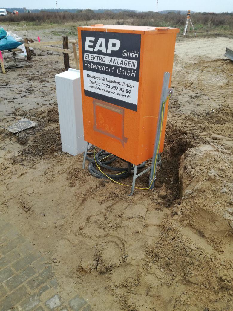Baustromverteiler-Systeme-fur-Eberswalde
